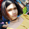 Alisa  sada, 33, Bangkok, Thailand
