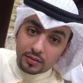 مشعل العنزي, 28, Kuwait City, Kuwait