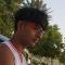 Rafi, 27, Dubai, United Arab Emirates