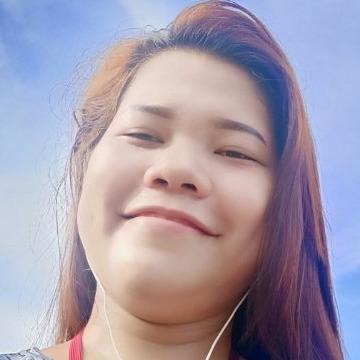 Sania, 27, Petaling Jaya, Malaysia