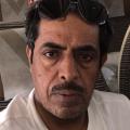 Mt, 42, Kuwait City, Kuwait