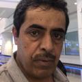 Mt, 43, Kuwait City, Kuwait