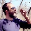 Mehmet oguz, 38, Bursa, Turkey