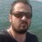 Gokhan Yılmaz, 35, Gaziantep, Turkey