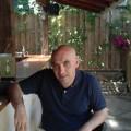 Dejan Vasic, 49, Belgrade, Serbia
