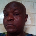 Olalekan, 36, Ilesha, Nigeria