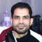 ابوملك محمد ربيع, 41, Cairo, Egypt