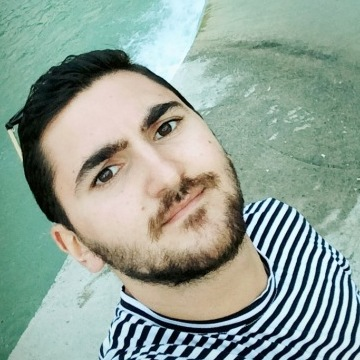 гиоргий, 29, Tbilisi, Georgia