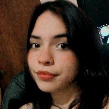 Melina, 24, Barcelona, Venezuela