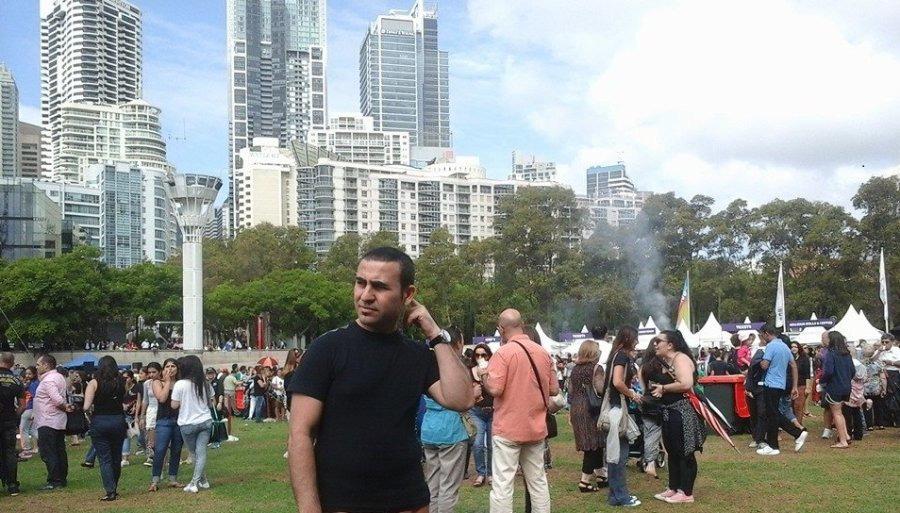Dating Melbourne Australië de nieuwe dating regels