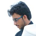 Vivilian Richards, 28, Dubai, United Arab Emirates