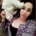 Hanna Mia, 29, Kiev, Ukraine