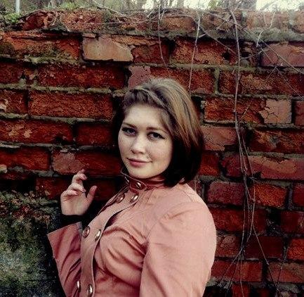 Mary, 23, Taganrog, Russian Federation