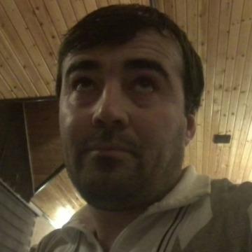 azer, 40, Baku, Azerbaijan