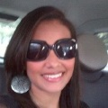 Yomayka, 31, Maracay, Venezuela