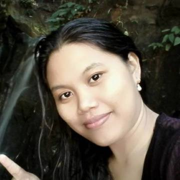 jelou, 31, Bacolod City, Philippines