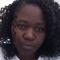 Patricia Gavi, 40, Francistown, Botswana