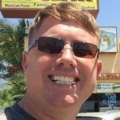Pablo Roughan, 52, North Richland Hills, United States