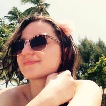 Daniela, 34, Tirana, Albania