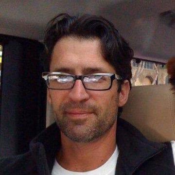 Piero, 48, Texas City, United States