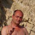 David, 57, Zuchwil, Switzerland