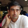Zakir khattak, 29, Islamabad, Pakistan