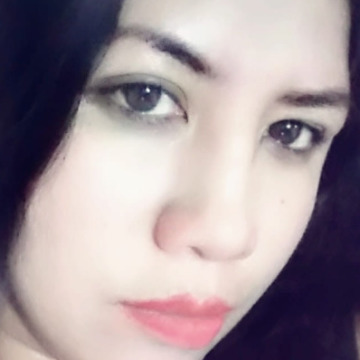 Yuyin Kinguiyi, 34, Lima, Peru
