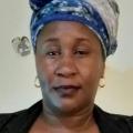 Martha wangui, 32, Nairobi, Kenya