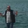 Abo mohab, 44, Abu Dhabi, United Arab Emirates