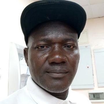 daintyzeez, 53, Lagos, Nigeria