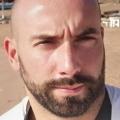 Vladimir Damnjanovic, 37,