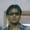 Dr pradeep, 31,