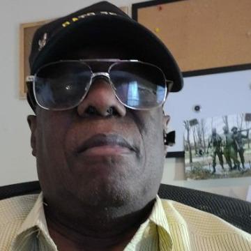 James, 54, Alabaster, United States