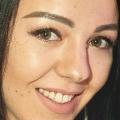 Анастасия Харитонова, 32, Rostov-on-Don, Russian Federation