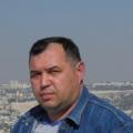 ilshat, 48, Uchaly, Russian Federation