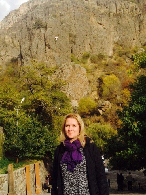 юля, 41, Rostov-on-Don, Russian Federation