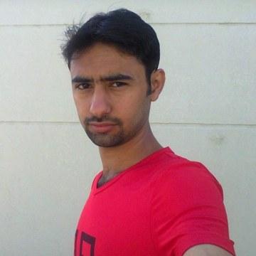 Hynix Khan, 30, Sharjah, United Arab Emirates