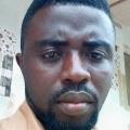 aniche lucky ifeanyi , 40, Lagos, Nigeria