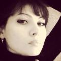 Svetlana Sveta, 34, Sevastopol, Russia