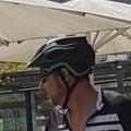 Giuseppe, 58, Zurich, Switzerland