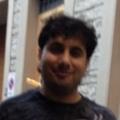 Jass, 26, Muscat, Oman