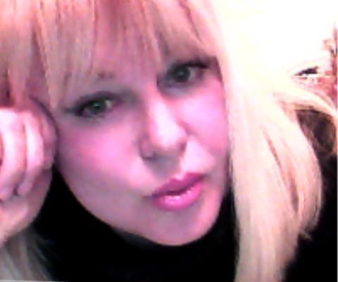 Lera Sokolova, 50, Samara, Russian Federation