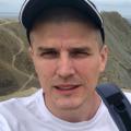Миша, 29, Nizhnevartovsk, Russian Federation