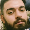 Fatih, 23, Adana, Turkey