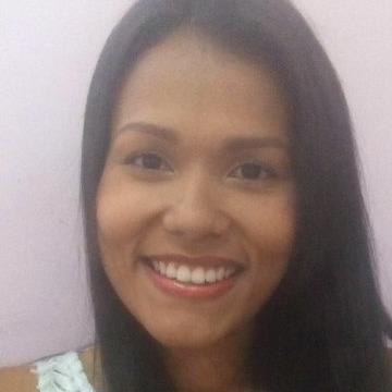 CARHEN ORTEGANO, 26, Caracas, Venezuela
