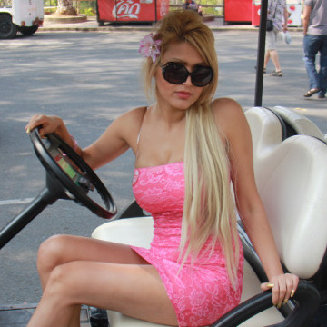 Margo, 30, Shymkent, Kazakhstan