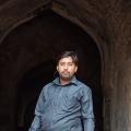 Jagdish Saini / Jack, 28, Jaipur, India