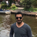 ABDULLAH, 33,