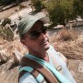 Eduard, 47, Igualada, Spain