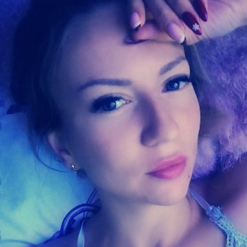 Наталья, 34, Pervouralsk, Russian Federation